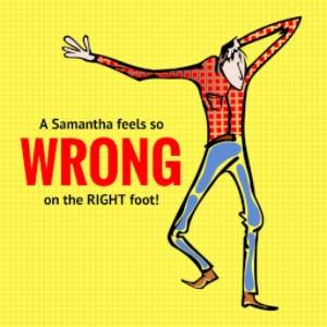 samantha-clogging-wrong-foot.jpg