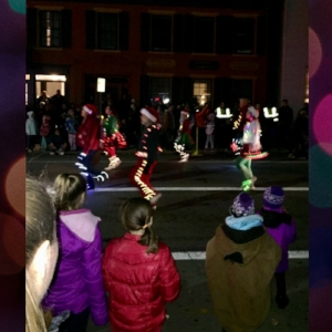 dance-christmas-parade.jpg