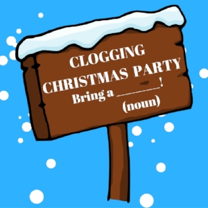 dance-christmas-party.jpg