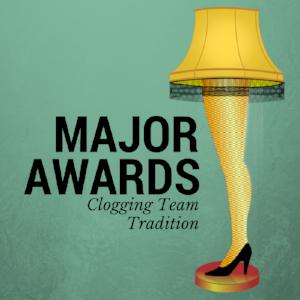 leg-lamp-clogging-award.png