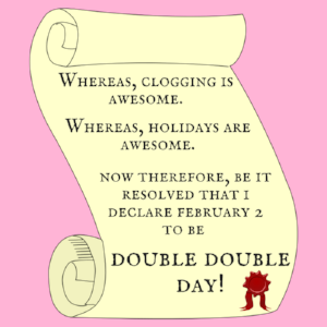 clogging-holiday-dbldblday.png