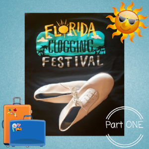 florida-clogging-festival-dance-competition.png