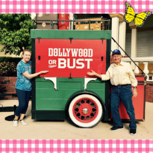 Dollywood-clogging-competition.png