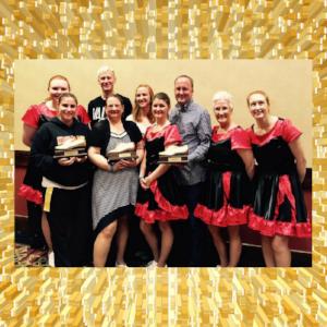 golden-dance-shoes.png