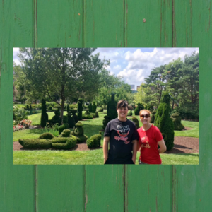ohio-topiary-park.png