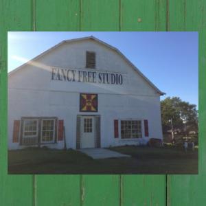 fancy-free-clogging-studio.png