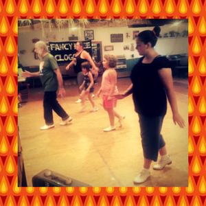 charleston-dance-step.png