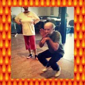 just-have-fun-dancing.png