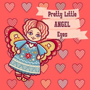 angel-eyes-clogging-fun-dance-challenge.png