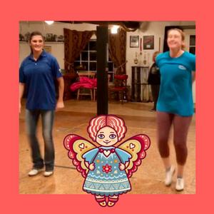 clog-national-dance-list-challenge.png