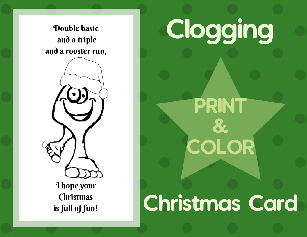christmas-card-clogging.png