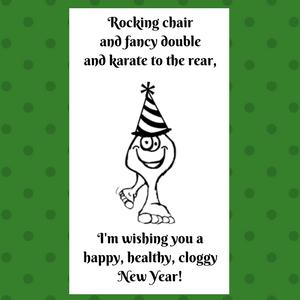 dance-christmas-card-inside-image.png