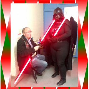 christmas-cloggers-light-sabers.png
