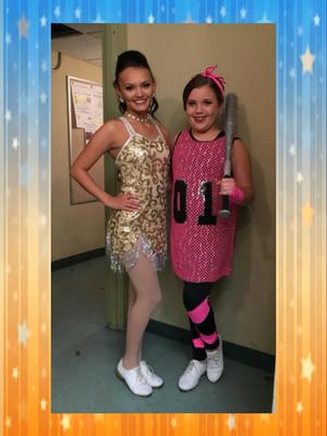 dance-talent-clogger-pageant.png