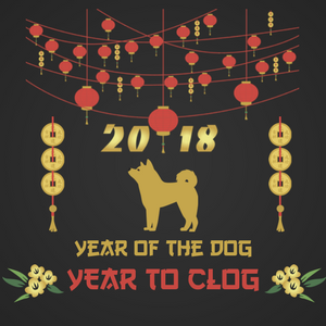 chinese-new-year-clogging.png