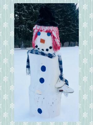 clogging-studio-snow-policy.png