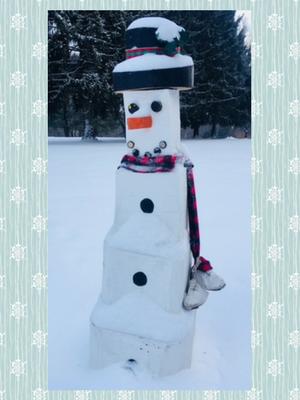 clogging-snowman.png