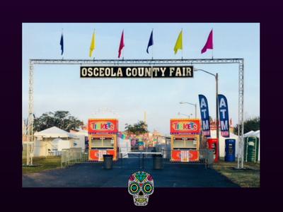 osceola-county-fair-entrance.png
