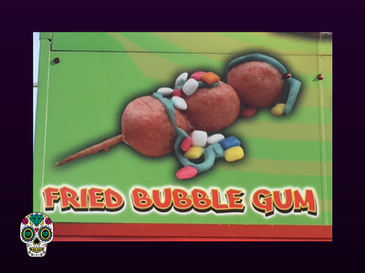 fried-bubble-gum-really.png