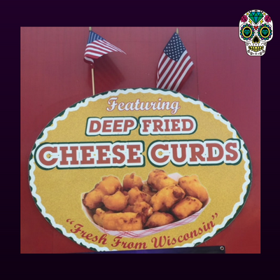 Wisconsin-cheese-curds-in-Florida.png