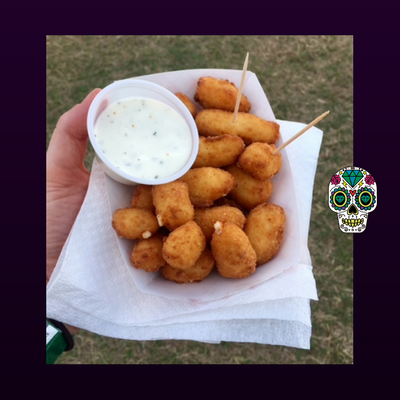 ranch-dressing-clogging-snack.png