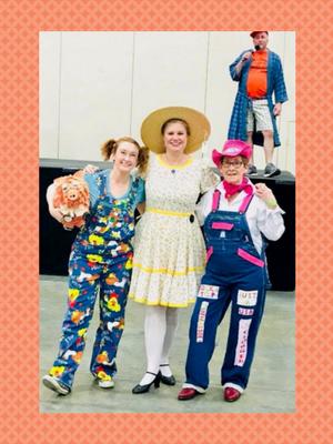 clogging-fun-dance-costume-winners.png