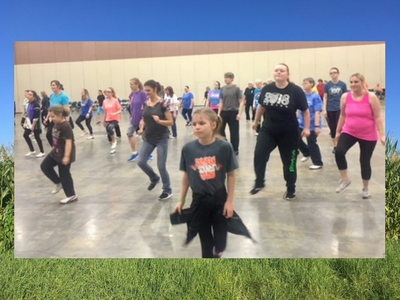 clogging-workshop-dance-class-tennessee.png