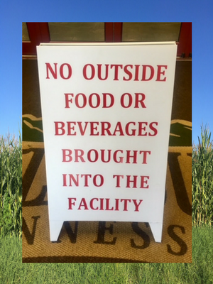 stupid-sign-convention-center.png