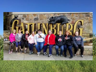 gatlinburg-new-photo-op.png