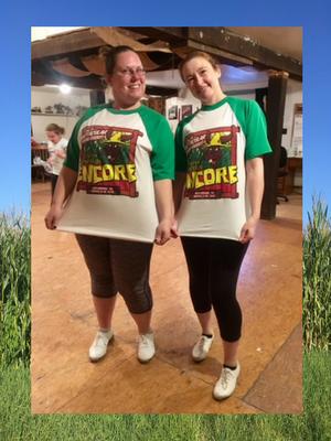 twinning-smoky-mountain-encore-shirts.png