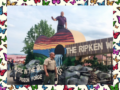 music-in-the-mountains-parade-cal-ripkenjr.png