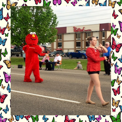 twirling-elmo-parade.png