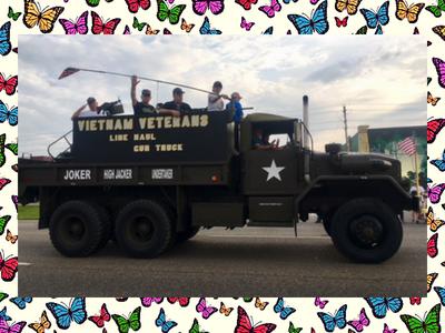 vietnam-veterans-pigeon-forge-parade.png