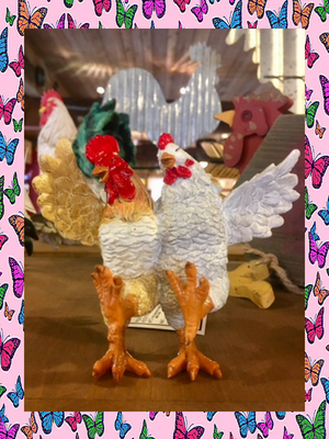 chicken-dance-cloggers.png