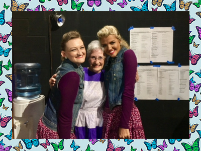 beautiful-clogging-friends-Dollywood.png