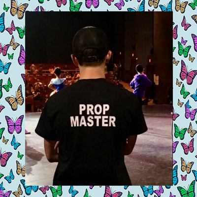 dance-competition-props-master.png