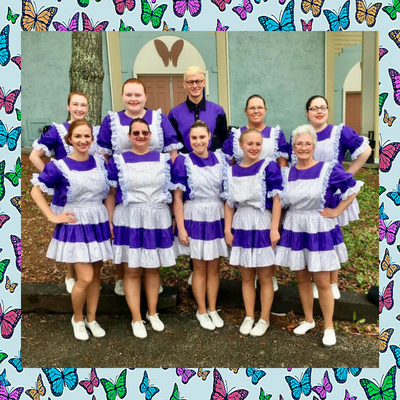 new-dance-costumes-Dollywood-clogging.png