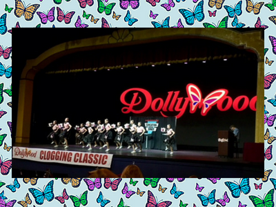 Dollywood-Celebrity-Theater-stage-clogging.png