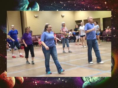 world-of-clogging-2018-fun-dance.png