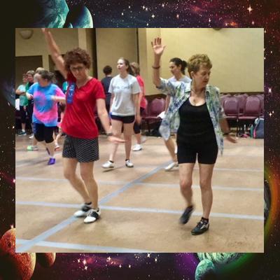jackie-susan-clogging-fun-dance.png