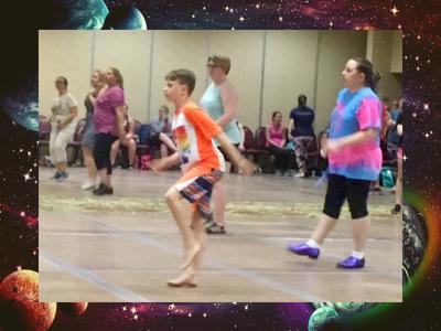 barefoot-clogger-fun-dance.png