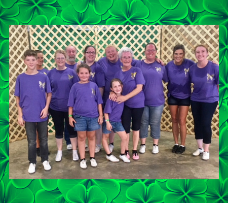 cloggers-county-fair-ohio-2018.png