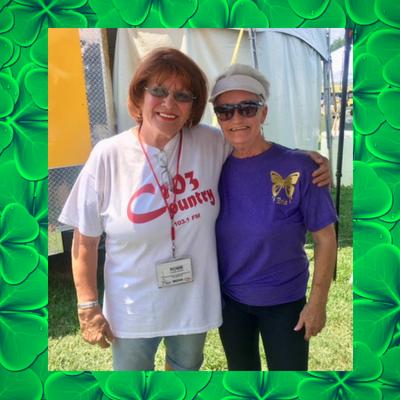 Rosie-Evie-Adams-County-Fair.png