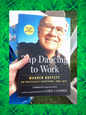 dance-book-but-not.png