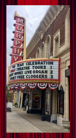 Murphy-Theatre-marquee.png