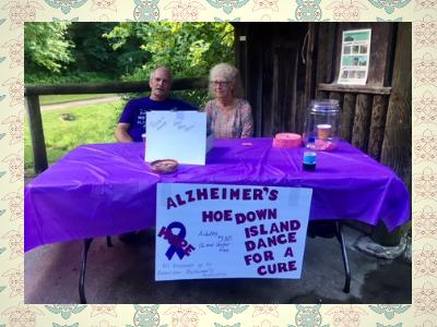 Alzheimer-dance-for-cure-hoedown-island.png