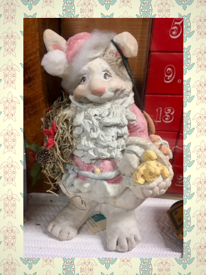 Christmas-Easter-Bunny-decoration.png