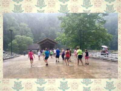 Hoedown-2018-cloggers-downpour-Kentucky.png