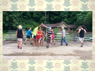 Virginia-Reel-Natural-Bridge-dancing.png