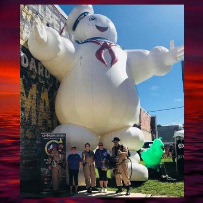 ghostbusters-mothman-festival-fancy-free-cloggers.png
